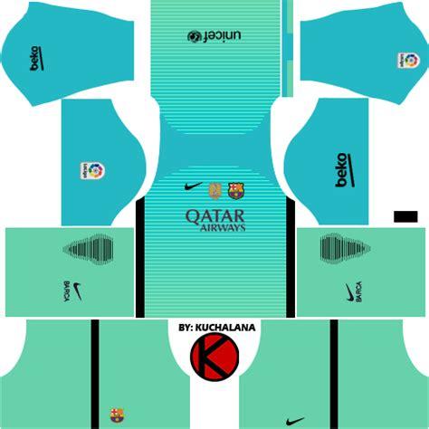 fc barcelona kit 512x512 dream league soccer barcelona kits 2016 2017 dream league soccer 2017