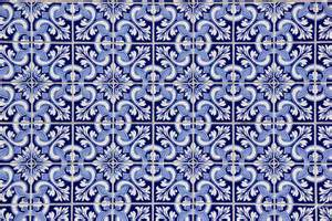 Low Country Houses azulejos photography