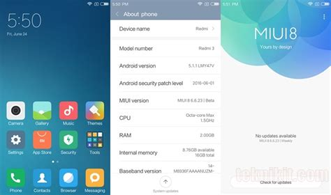 miui themes redmi note 2 list of miui 8 update for xiaomi smartphones gadgets finder