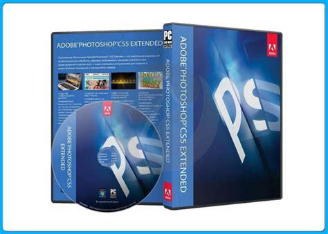 photoshop designing software graphic design software photoshop images