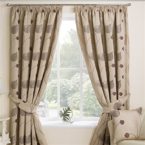 pencil pleat curtains ready made seville pencil pleat ready made curtain pencil pleat