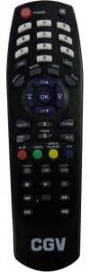 cgv tv t 233 l 233 commande cgv hdw 3 10033 tv
