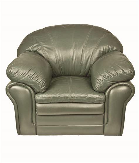 Half Sofa by Durian Half Leather Sofa Buy Durian Half Leather Sofa