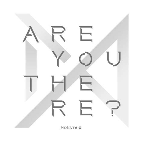 monsta x underwater lyrics monsta x take 1 are you there lyrics and tracklist genius