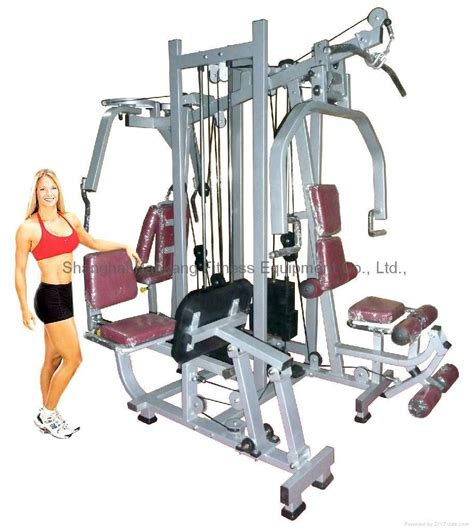 exercise fitness home equipment
