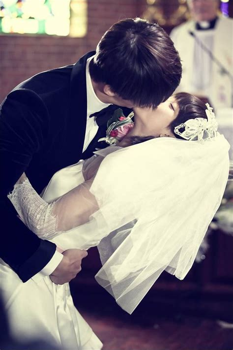 Korean Wedding Song List by Best 25 Emergency Ideas Only On Korean