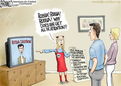 collusion secret meetings money and how russia helped donald win books 24 7 russia collusion media a f branco political