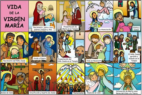 imagenes de la virgen maria para whats 1000 images about virgen maria on pinterest virgin mary