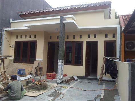 Renovasi Bangunan Rumah renovasi rumah dengan biaya murah m2 renovation
