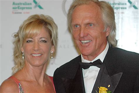 greg norman owns the open your s