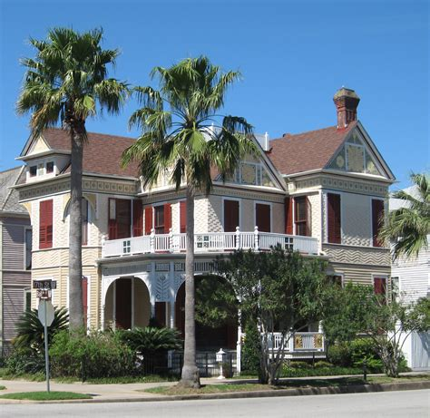 they design beautiful victorian house designs in victorian file galveston victorian home ball and 17th jpg