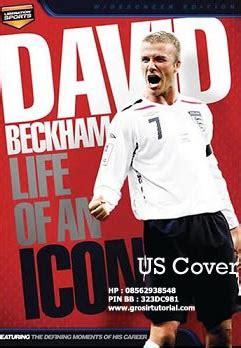 film dokumenter zidane david beckham life of an icon grosir tutorial grosir