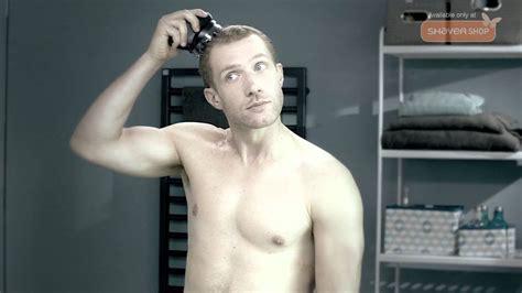 Sho Vs Sassoon vs sassoon crew cut hair clipper