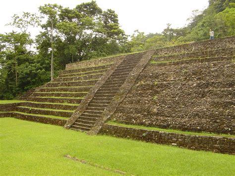 selva zoque wikipedia conoce la zona arqueologica malpasito de la cultura zoque