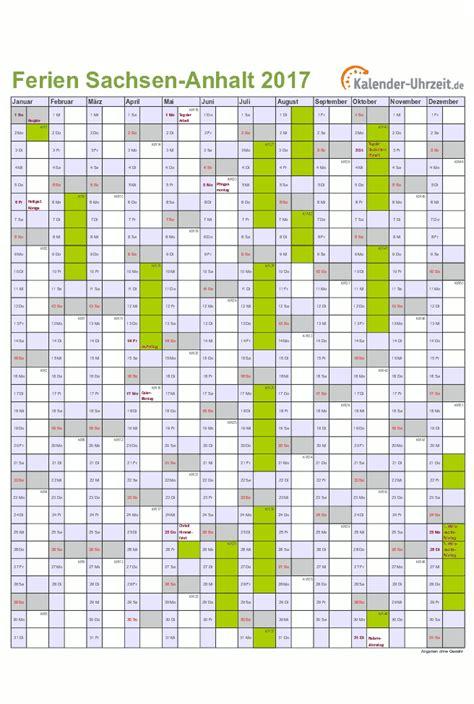Kalender 2018 Schulferien Alle Bundesländer Kalender Excel Zum Ausdrucken Mit Feiertagen Wallpaper On