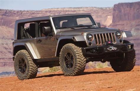 jeep gladiator 4 door 2017 jeep gladiator 4 door auto car collection