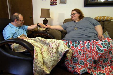 600 pound life nikki my 600 lb life what is your favorite or least favorite
