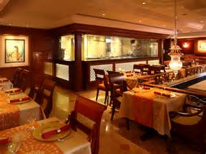 Indian Restaurant Kitchen Design Best 5 Indian Buffets