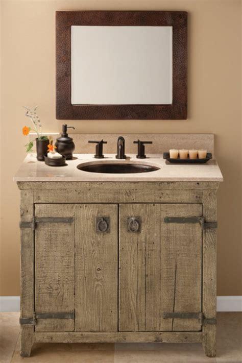 custom bathroom vanity tops with sinks bathroom astonishing industrial bathroom vanity regarding
