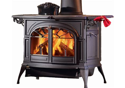 Vermont Castings Propane Fireplace by Vermont Castings Gas Fireplace Fireplaces