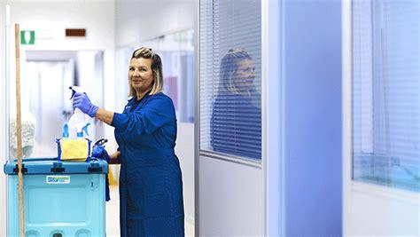 ufficio lavoro reggio emilia pulizie uffici civili reggio emilia multiservice pulizie