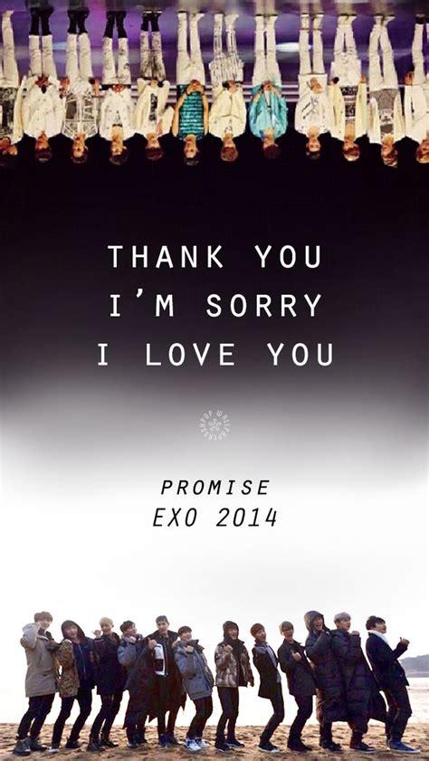 exo xoxo lyrics best 25 xoxo exo lyrics ideas on pinterest exo songs