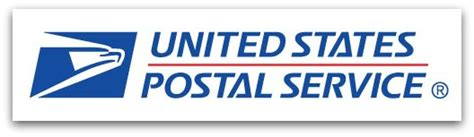 state email us postal service 06880