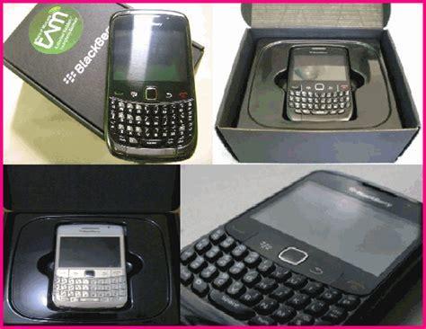 Blackberry Onyx1 White And Black spesifikasi bb onyx 2 harga dan spesifikasi blackberry