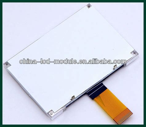 Lcd Cina 20lf1704ans Fpc V2 lcd display with fpc jhd12864 g16bsb bl view lcd display