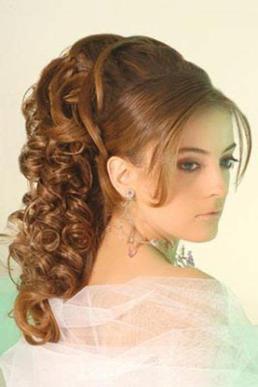 fashion trend in hair color in pakistan 2015 in men latest hairstyles trend in pakistan 2017 for girls