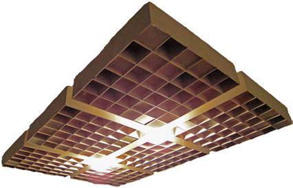 Akustik Diffusor Decke akustik diffusor raumakustik ratgeber akustik module de