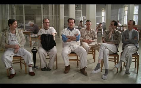 se filmer one flew over the cuckoo s nest gratis one flew over the cuckoo s nest eu sou cinema