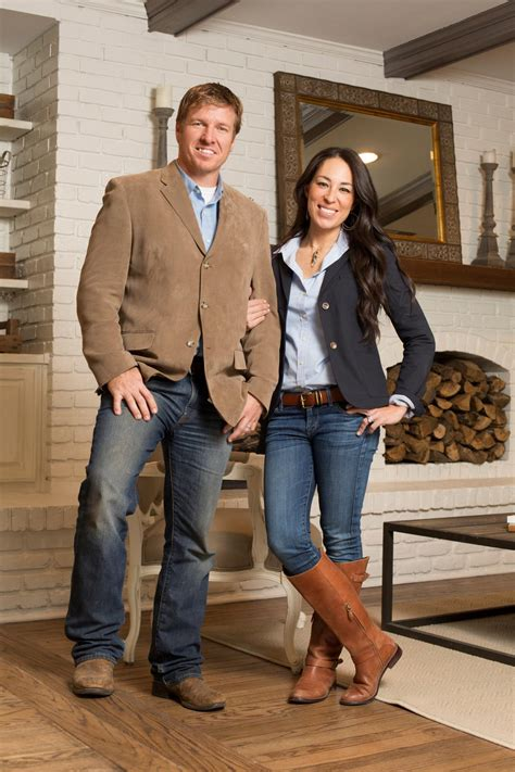 chip gaines of fixer upper on his new book capital photos hgtv s fixer upper with chip and joanna gaines hgtv