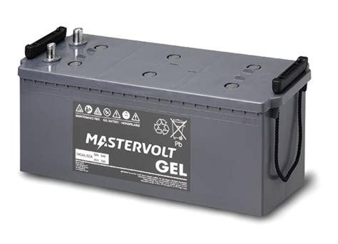 la casa della batteria batterie servizi la casa della batteria cer