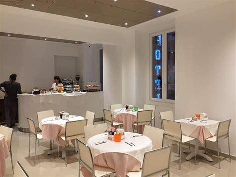 bel soggiorno genova hotel bel soggiorno genova italia prezzi 2018 e recensioni