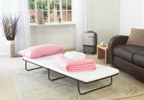 small bed bedroom small folding beds futon mattress hide a bed