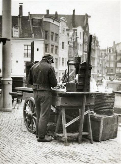 Haarlemmerstraat Kapper by 397 Best Images About Amsterdam Netherlands 1900 1930 On
