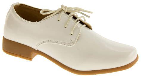 wedding shoes size 12 size 12 wedding shoes 28 images discount wedding shoes