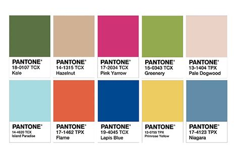 colours of the year 2017 pantone obsessed this diy patch will be your denim jacket