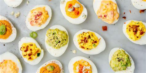 egg recipes easy deviled eggs recipes how to make deviled eggs