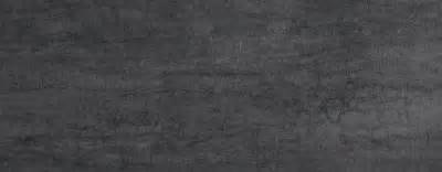 Floor Register Sizes by Laminam Product Stone Tile