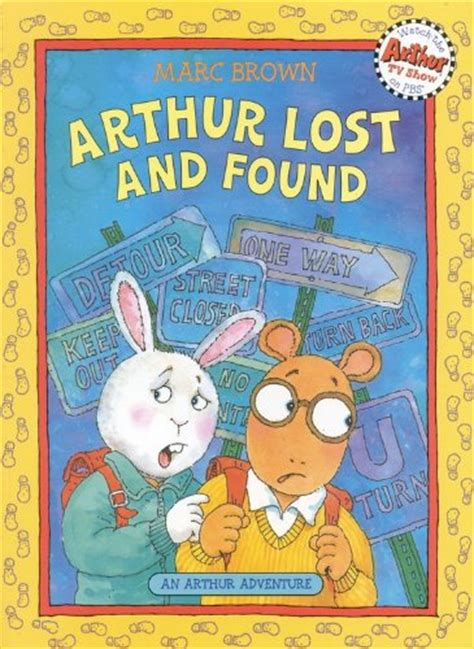 s book club for the lost and found a heartwarming feel novel books image arthur lost and found book cover png arthur wiki