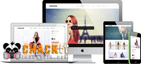 shopify themes envato 21 shopify premium themes from envato crackit indonesia