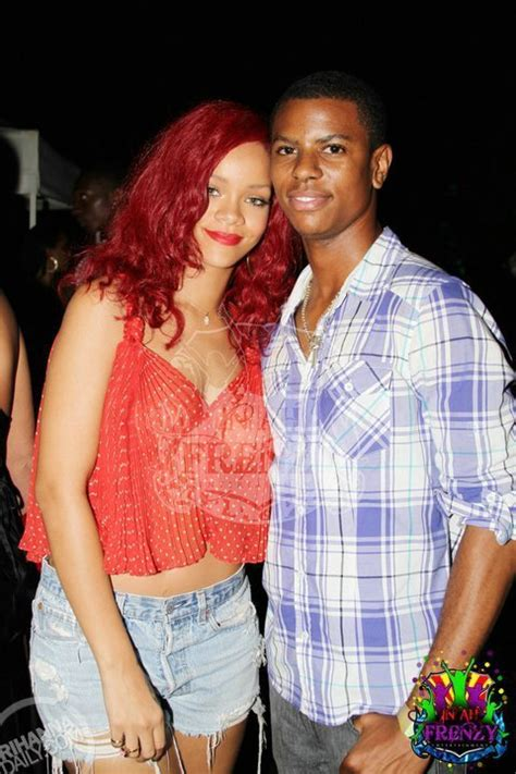 barbados rihanna house rihanna images suburban the house party barbados december 22 2010 hd wallpaper