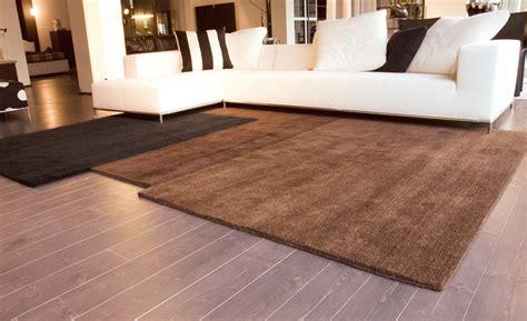 tappeti moderni su misura collezione tappeti renzi santa arredamenti