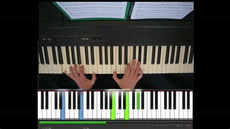 tutorial piano miley cyrus the climb miley cyrus piano youtube