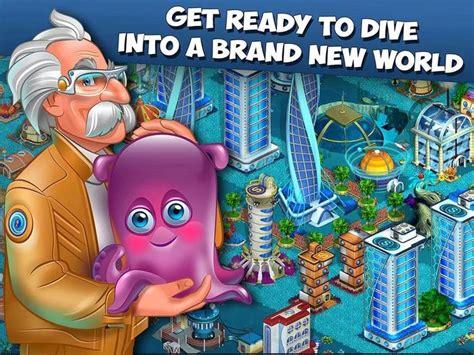 game megapolis mod apk offline aquapolis build a megapolis v1 22 22 mod download