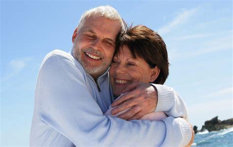 imagenes alegres de parejas los 7 ingredientes para una pareja feliz
