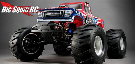 nitro circus rc truck basher nitro circus mt 1 8th scale rc truck 171 big