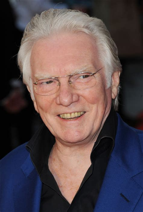 Alan Ford by Alan Ford Pictures The Sweeney Uk Premiere Zimbio
